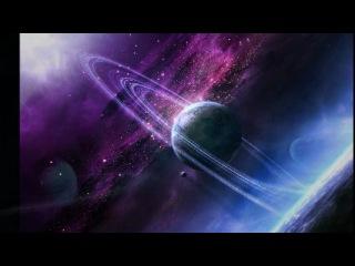 Ведическая космография